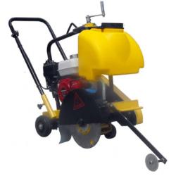 Masina de taiat beton si asfalt AGT ATB 300 / 55