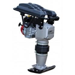Mai Compactor CV 75 H