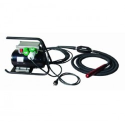 Electroconvertizor inalta frecventa AGT ECHF 2000/1