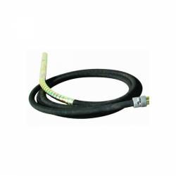 Lance vibratoare + cap vibrator VT60 pentru ECHF 2000