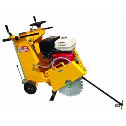 Masina de taiat beton si asfalt AGT MTBA 451 HB