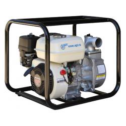 Motopompa pentru apa curata AGT WP 20 HKX GP