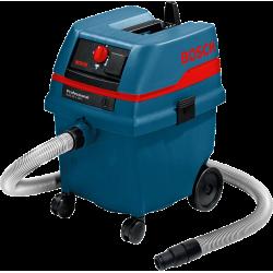 Aspirator universal BOSCH GAS 25 L SFC