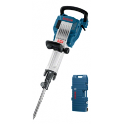 Ciocan demolator GSH 16-30 Professional