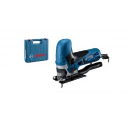 Ferastrau vertical Bosch GST 90 E
