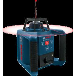 Nivelă laser rotativă GRL 250 HV