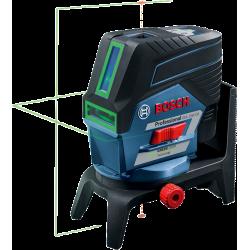 Nivelă laser multifuncţională BOSCH GCL 2-50 CG