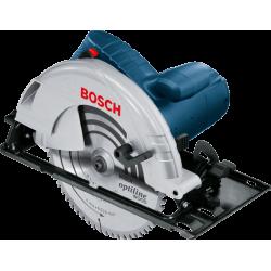 Fierastrau circular Bosch GKS 235 GCE Turbo