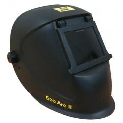 Masca de sudura ECO ARC II