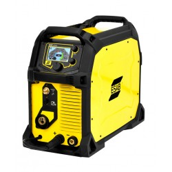 ESAB REBEL EMP 255ic