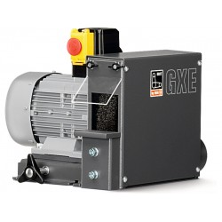 Masina de debavurat Fein GRIT GXE