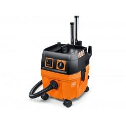 Set aspirator FEIN Dustex 25 L