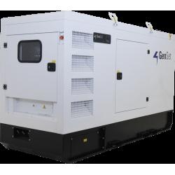 Generator de curent MG 132 S-I