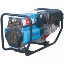 Generator de sudare MPM 5/200 I-EL/H