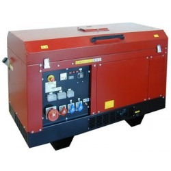 Generator de curent MGF 16 Y