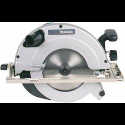 Fierăstrău circular 2.000W 235mm Makita 5903R