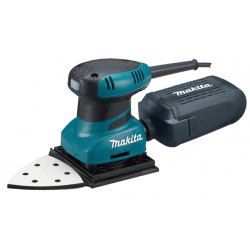 Mașină de şlefuit alternativ Makita BO4565
