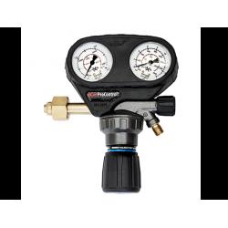Reductor oxigen GCE Procontrol 200/10