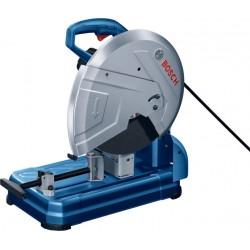 Fierastrau debitare metal Bosch GCO 14-24 J Professional