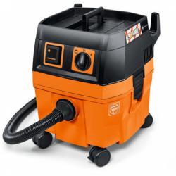 Aspirator FEIN Dustex 25 L