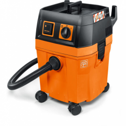 Aspirator FEIN Dustex 35 L