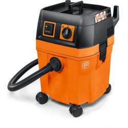 Set aspirator FEIN Dustex 35 L