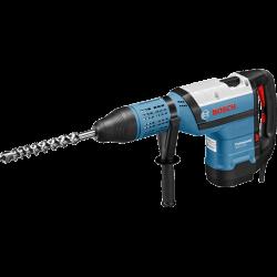 Ciocan rotopercutor Bosch GBH 12-52 D Professional