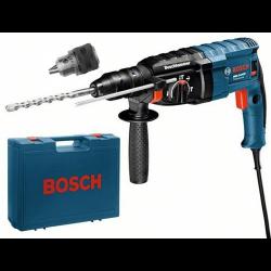 Ciocan rotopercutor BOSCH GBH 2-24 DFR Professional