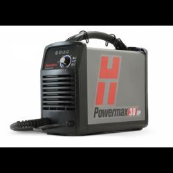 Hypertherm Powermax 30 XP