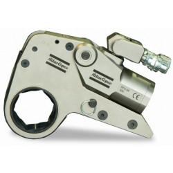Chei hidraulice Atlas Copco - seria RTX