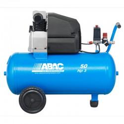 Compresor cu piston ABAC MONTE CARLO L20