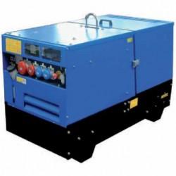 Generator de curent MG 15 S-Y