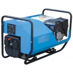 Generator de curent MG 3000 I-HE