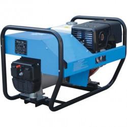 Generator de curent MG 5000 I-HE