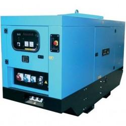 Generator de curent MG 70 S-P