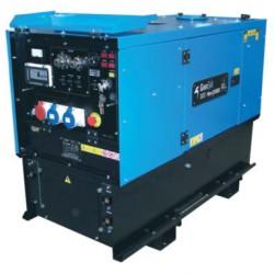 Generator sudura MPM 10/300 SS-K