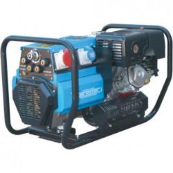 Generator sudura MPM 5/170 I-CX/H