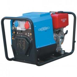 Generator sudura MPM 5/180 I-D/AE-Y