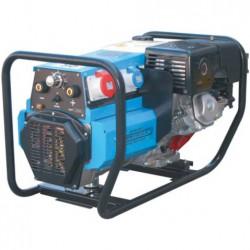 Generator sudura MPM 5/200 I-EL/H