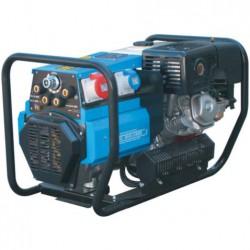 Generator sudura MPM 5/225 I-EB/H