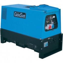 Generator sudura MPM 8/300 S-K