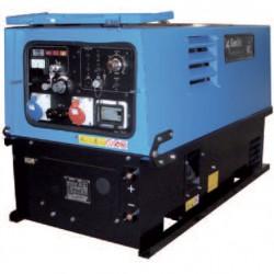 Generator sudura MPM 8/300 SR