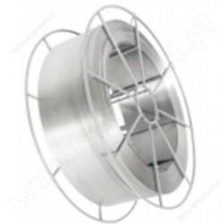 Sarma sudura MIG aluminiu - OK AUTROD 4043