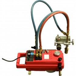 Dispozitiv de taiere mecanizata - GCE Profit