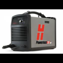 Hypertherm Powermax 30 AIR