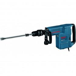Ciocan demolator BOSCH GSH 11 E Professional