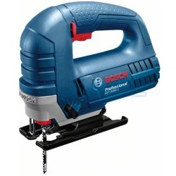 Fierastrau electric Bosch GST 8000 E