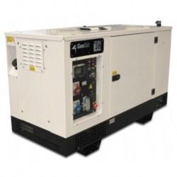 Generator de curent MG 50 I-SY