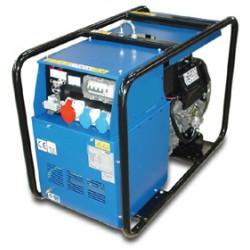Generator de curent MG 10/6 L/AE