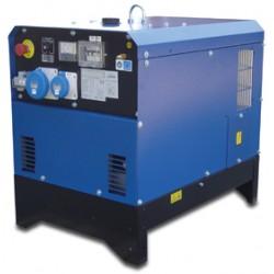 Generator de curent MG 10000 S-R